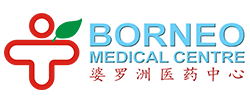 Borneo Medical Centre